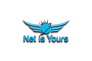 Net is Yours